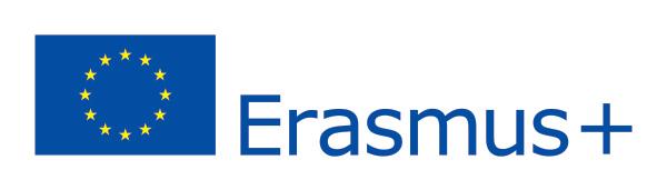 Erasmus project