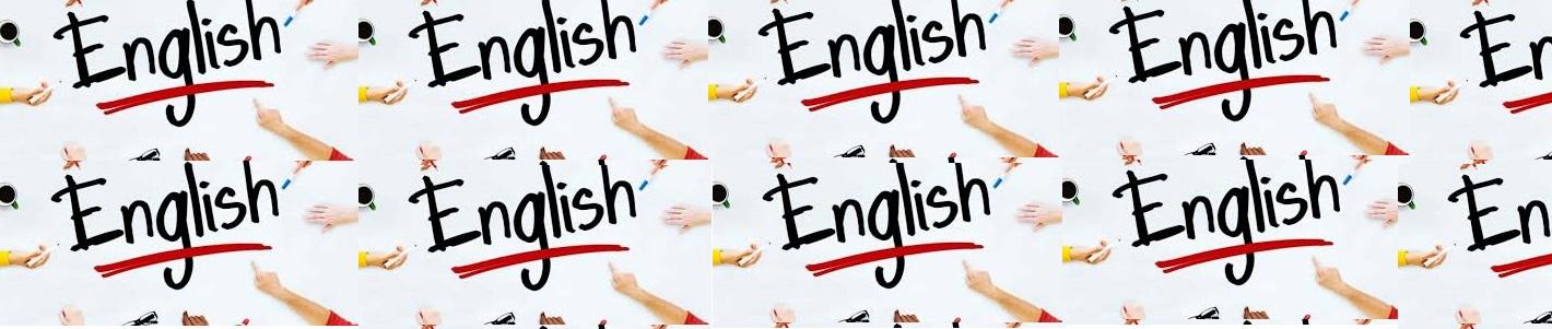 Angliai tanulmányút